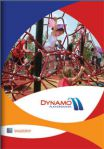 Katalog Dynamo Industries